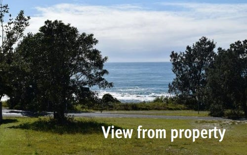 20 Grevillia Parade, Minnie Water NSW 2462