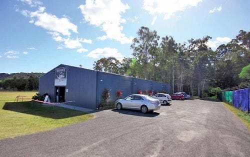 5 Think Road, Townsend NSW 2463