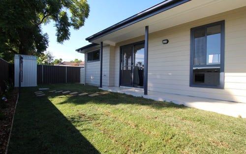 5A Omaroo Avenue, Doonside NSW