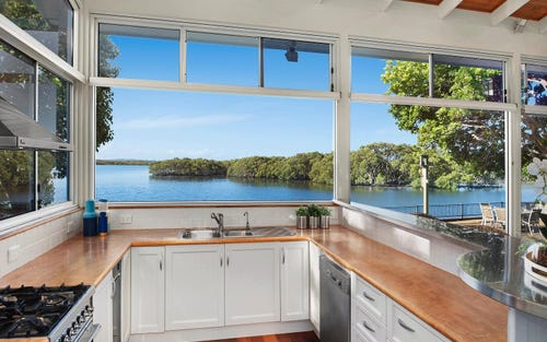 135 Northcote Avenue, Swansea Heads NSW