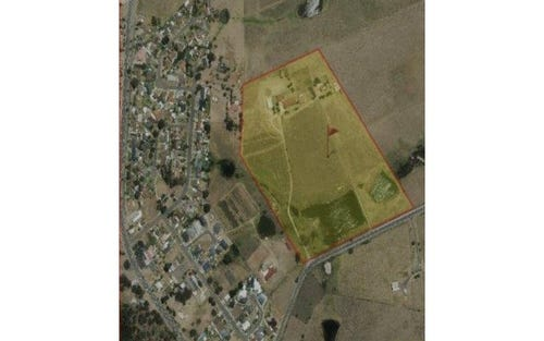 Address available on request, Luddenham NSW 2745