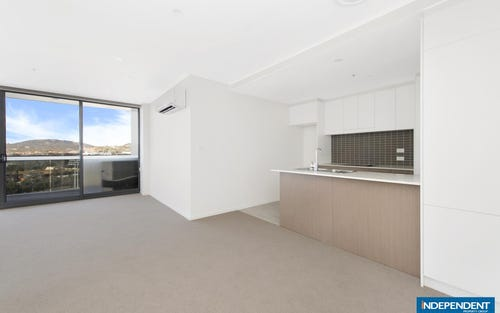 248/7 Irving Street, Phillip ACT 2606