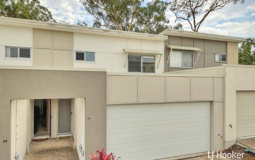 55/2 Diamantina Street, Calamvale QLD 4116