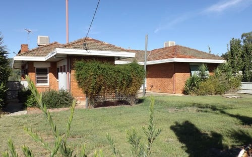 14 Riesling Street, Corowa NSW 2646