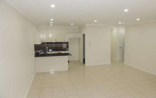 11/8-16 EIGHTH AVENUE, Campsie NSW