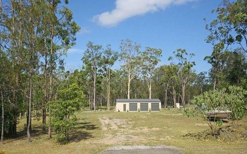 60 Rosella Road, Gulmarrad NSW 2463