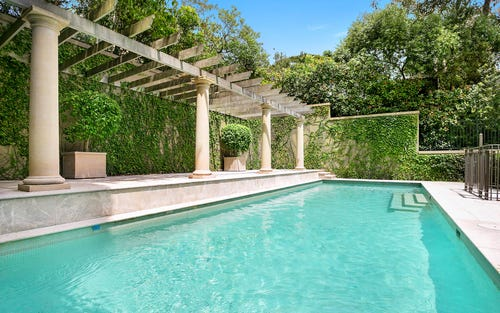 21 Parsley Rd, Vaucluse NSW 2030