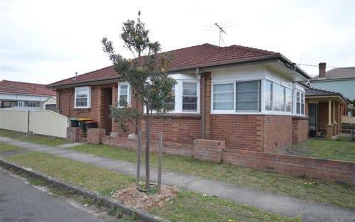 15 Hereford Street, Stockton NSW