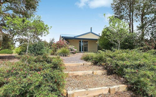 2764 Yass River Road, Yass River NSW 2582