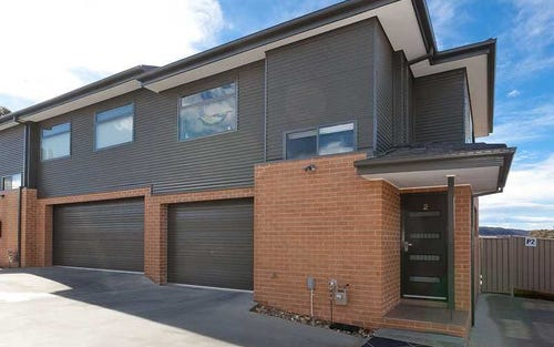 2/23 Gilmore Place, Queanbeyan NSW 2620