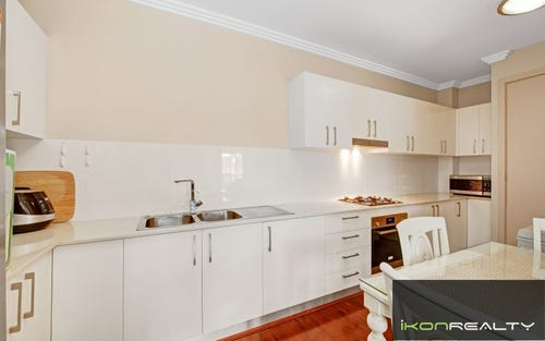12/76 Clissold Pde, Campsie NSW 2194