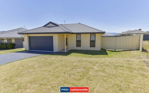 13 Eagle Avenue, Tamworth NSW 2340