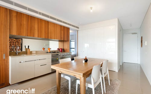 1303/8 Park Lane, Chippendale NSW 2008