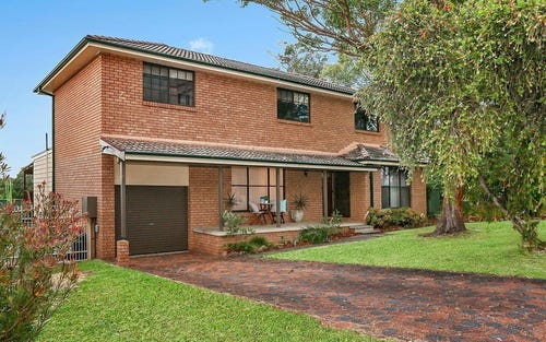 48 Billa Road, Bangor NSW 2234