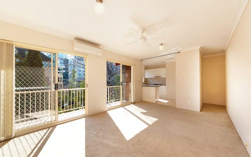 16/2 Eddy Road, Chatswood NSW 2067