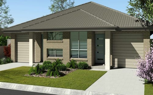 Lot 2 34 off Riverstone road, Riverstone NSW 2765