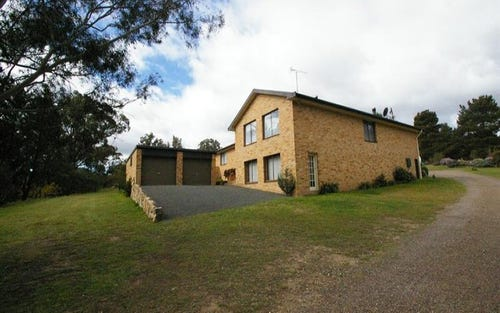 Address available on request, Big Hill NSW 2579