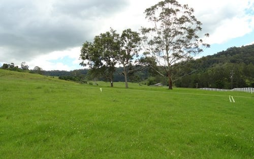 L2-11 Oxbow Road, Kyogle NSW 2474