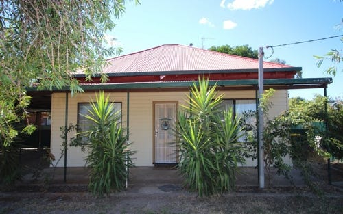 52 Nicholas Street, The Rock NSW