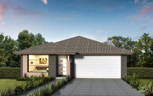 Lot 2 Brookfield Avenue, Fletcher NSW 2287