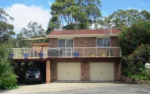 319 South Head Road, Moruya Heads NSW 2537
