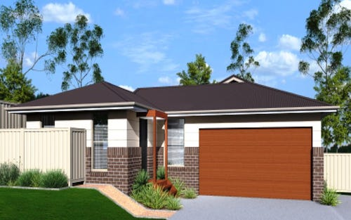 68-70 Ryans Rd, Gillieston Heights NSW 2321