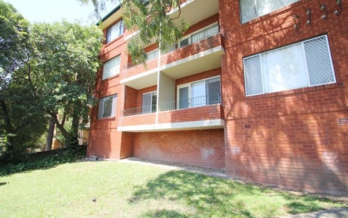 12/29 Meadow Cr, Meadowbank NSW