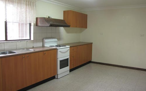 44B Helen Street, Sefton NSW
