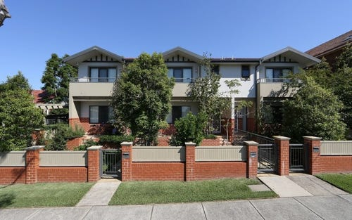 Address available on request, Concord West NSW 2138