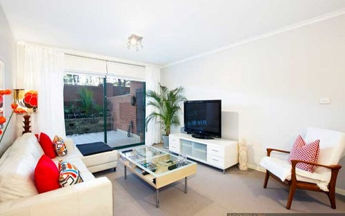 Address available on request, Erskineville NSW