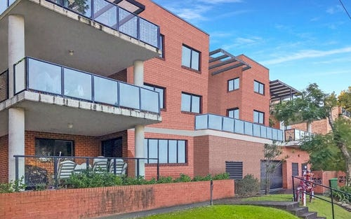 3/204-206 Henry Parry Drive, North Gosford NSW