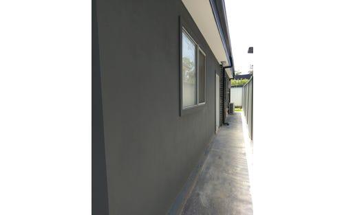 972 B Woodville Rd, Villawood NSW