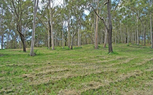 Lot 2 Louisiana Road, Wadalba NSW 2259