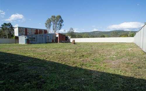 Lot 212/10 Kelly St, Scone NSW 2337