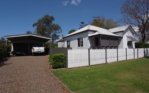 39 Ford Street, Muswellbrook NSW 2333