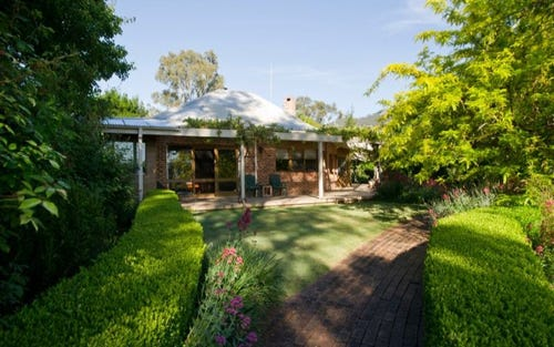 . Singles Creek 543 Pages River Road, Murrurundi NSW 2338