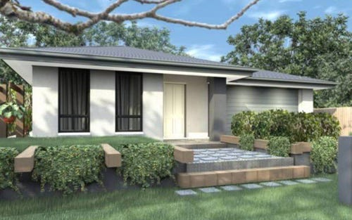 Lot 308 Campden Street, Thornton NSW 2322