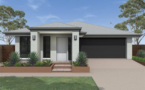 Lot 109 Proposed Road, Riverstone NSW 2765