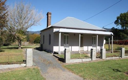211 Mayne Street, Murrurundi NSW