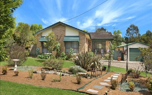 69 Church Road, Moss Vale NSW 2577