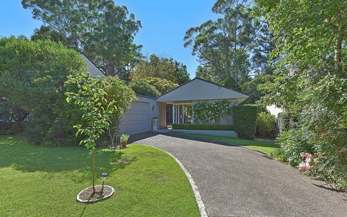 6 Dorset Drive, St Ives NSW