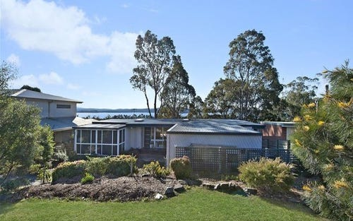 21 Ridge Street, Catalina NSW 2536