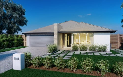 Lot 2463 Longview Road, Catherine Field NSW 2557