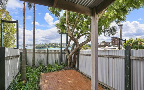 59 Kent Street, Millers Point NSW