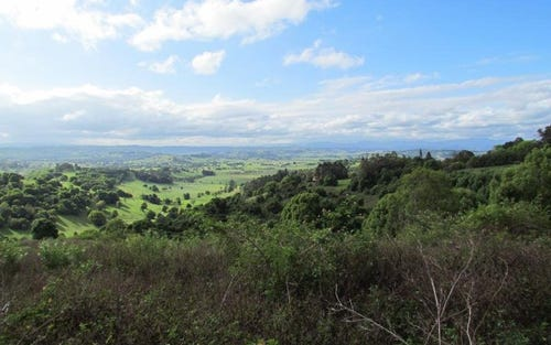Lot 5, 275 Cameron Rd, Mcleans Ridges NSW 2480