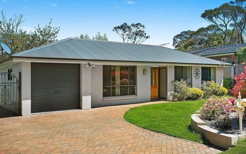 41 Tableland Road, Wentworth Falls NSW 2782