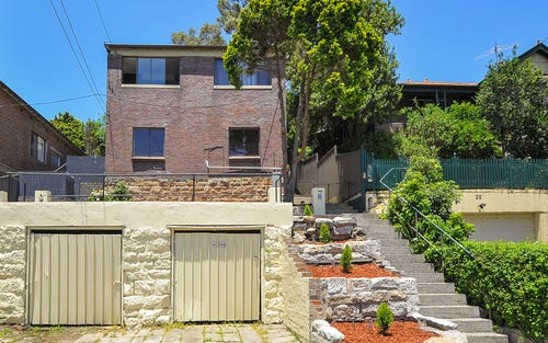 2/26 Station St, Arncliffe NSW