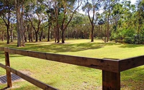 Lot 2 Camellia Place, Green Point NSW 2428