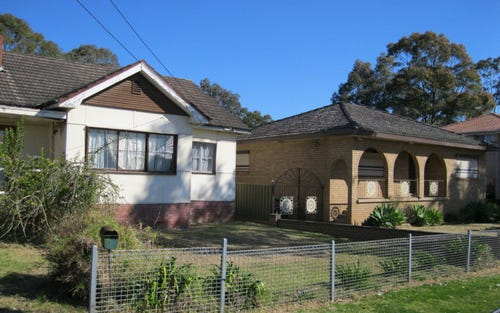 16-18 Mainsbridge Ave, Liverpool NSW 2170