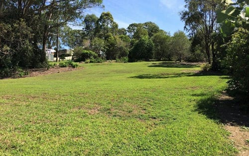 Lot 286 Hancock Avenue, Dungog NSW 2420